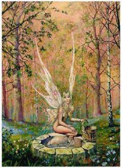 fairy-well-tb.jpg